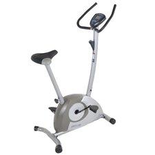 Magnetic Resistance Upright Bike I