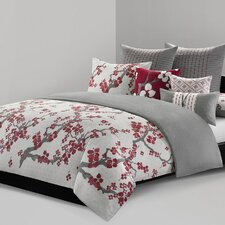 Cherry Blossom Duvet Collection