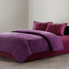 La Pagode Duvet Cover Collection
