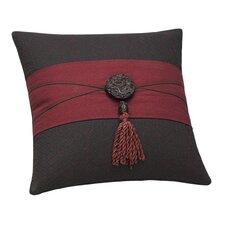 Dynasty Throw Pillow