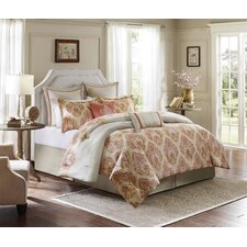 Kalia Bedding Collection
