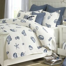 Beach House Bedding Collection