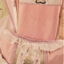 Babette Toy Bag