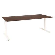 Ascend Height Adjustable Desk