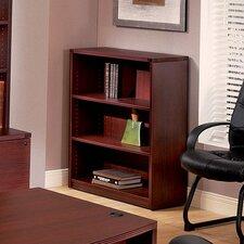 """Napa 42"""" Standard Bookcase"""