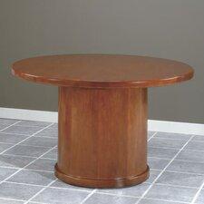 Sonoma Circular Conference Table