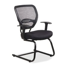 Mesh Executive Guest Chair