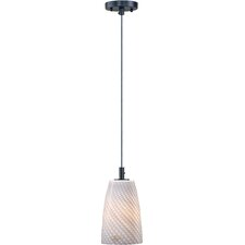Carte LED 1-Light Pendant