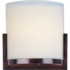 Elements 1-Light Wall Sconce