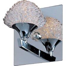 Blossom 1-Light Bath Vanity