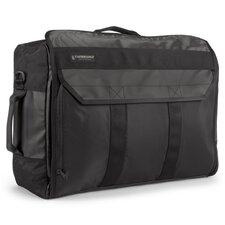 "Wingman 15.7"" Travel Duffel"
