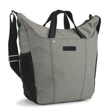 Moraga Cycling Pannier Messenger Bag