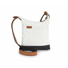 Lark Crossbody Bag