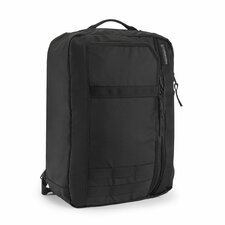 Laptop Backpack Messenger Bag