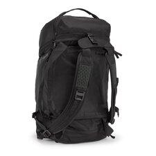 """11"""" Duffel Bag"""