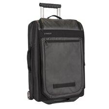 "Copilot 20"" H Rolling Suitcase"