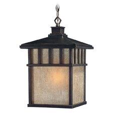 """90.75"""" Barton Winchester Rectangular Lamp Shade"""
