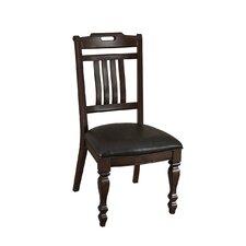 Phinney Ridge Side Chair (Set of 2)