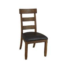 Ozark Side Chair (Set of 2)
