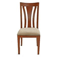 Grant Park Side Chair (Set of 2)