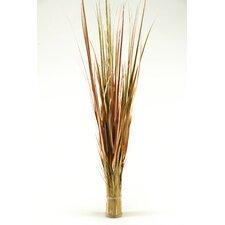 Grass Bundle