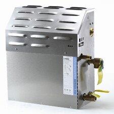 eTempo 24 kW Steam Generator