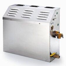 Tempo 5 kW Steam Generator