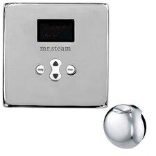 I Tempo Temperature Control