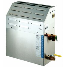 Residential 15 kW Steam Generator