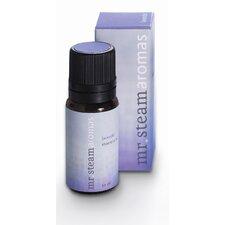10ml Lavendar Essential Oil