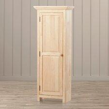 Palm Aire Kitchen Storage Cabinet
