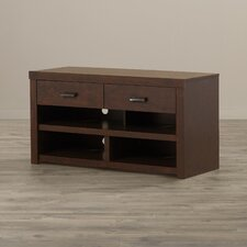 Greenmont TV Stand