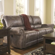 Evansville Reclining Sofa