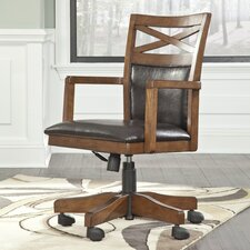 Marlette Mid-Back Office Chair