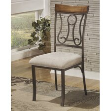Hopstand Dining Side Chair (Set of 4)