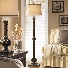 """Oakleigh 60.5"""" Floor Lamp"""
