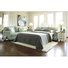 Daystar Sleeper Living Room Collection