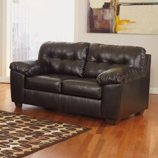 Alliston DuraBlend® Loveseat