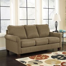 Zeth Queen Sleeper Sofa