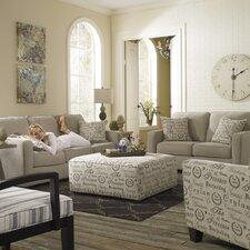 Alenya Living Room Collection