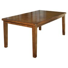 Ralene Extendable Dining Table