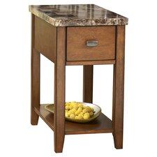 Thorndike Chairside Table