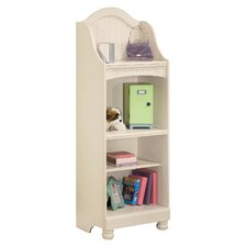 "Cottage Retreat 67.05"" Bookcase"