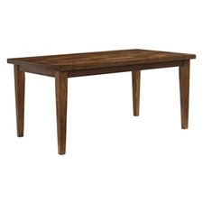 Molanna Dining Table