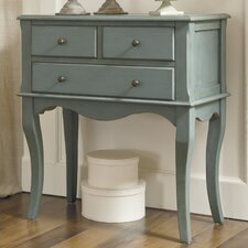 Brookwoods Console Table
