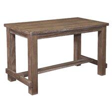 Pinnadel Dining Table