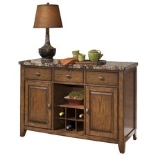 Lacey Dining Room Sideboard