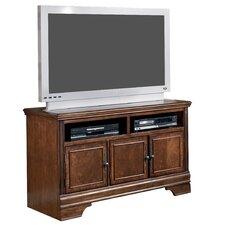 "Hamilton 50"" TV Stand"