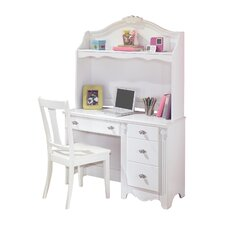 Exquisite Kids Hutch