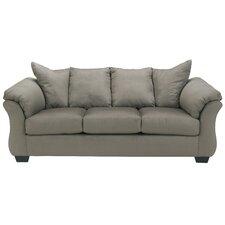 Harvest Sofa